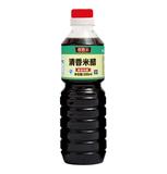 500ml清香米醋