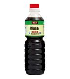 500ml香醋王